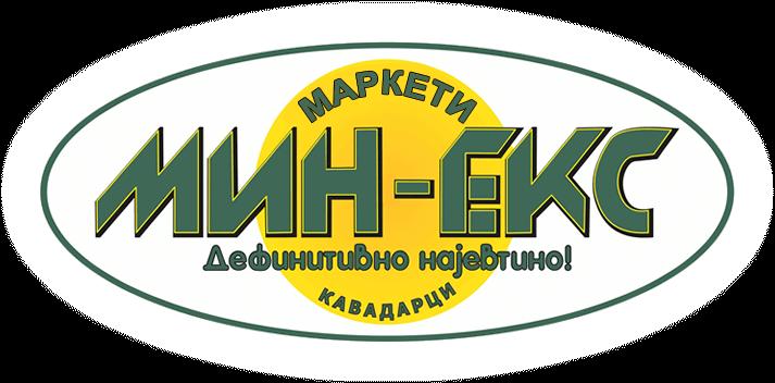МИН-ЕКС Маркети